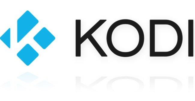 Мультиплатформенный медиацентр Kodi